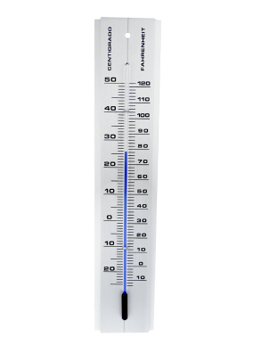 https://murom-mebel.ru/upload/temperatura.png